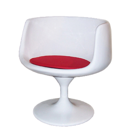 Eero Aarnio Arm Chair