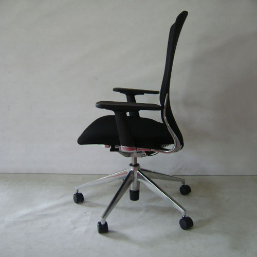 Meda office chair