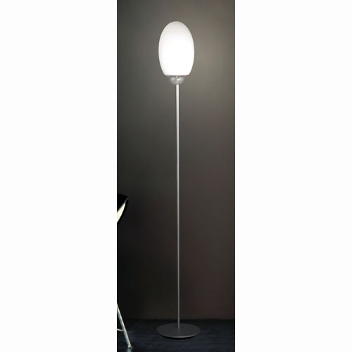 Brera F2 floor lamp