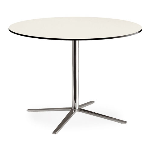 B&B Italia Cosmos Tall Table