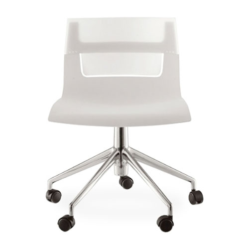 B&B Italia Otto Task Chair