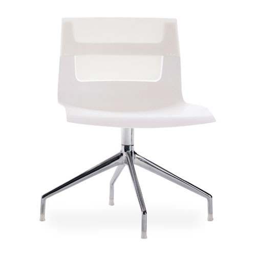 B&B Italia Otto Swivel Chair