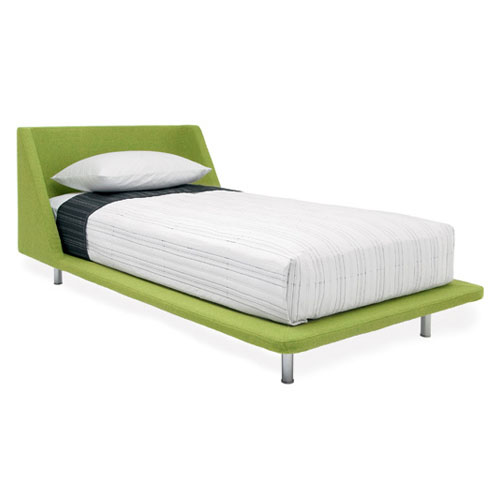 Blu Dot Nook Bed