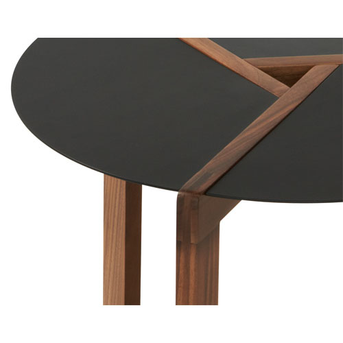 Blu Dot Pi Side Table