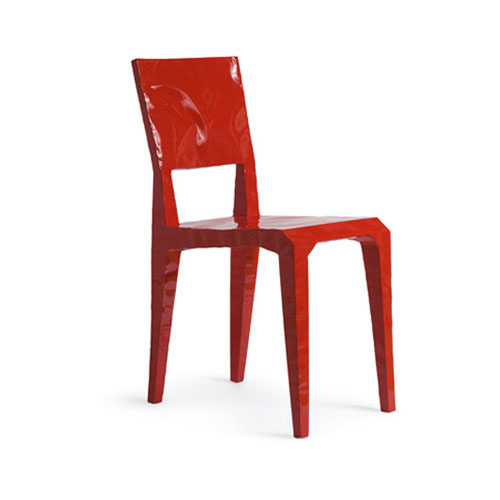 Cappellini Mr B Chair
