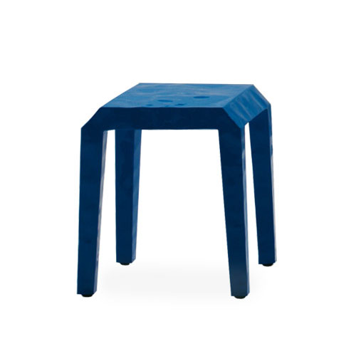 Cappellini Mr.B Low Stool