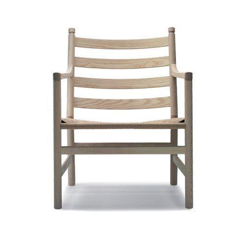 Carl Hansen & Son CH44 Chair