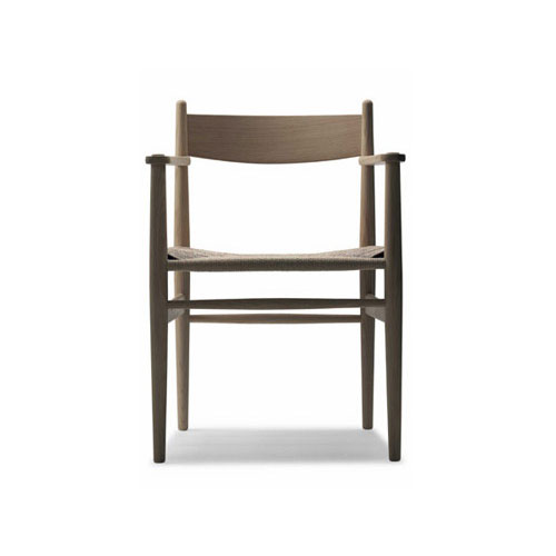 Carl Hansen & Son CH37 Chair
