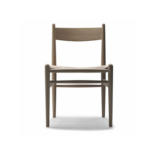 Carl Hansen & Son CH36 Chair