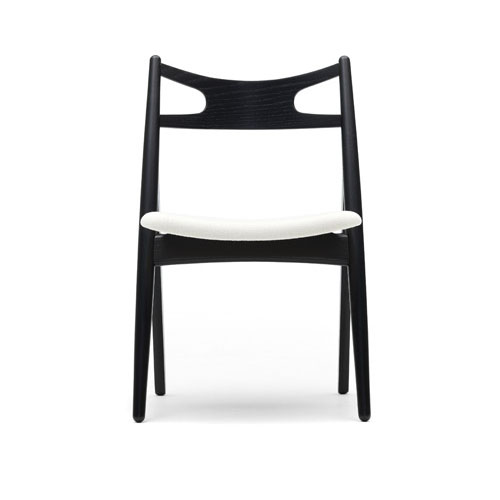 Carl Hansen & Son CH29 Chair