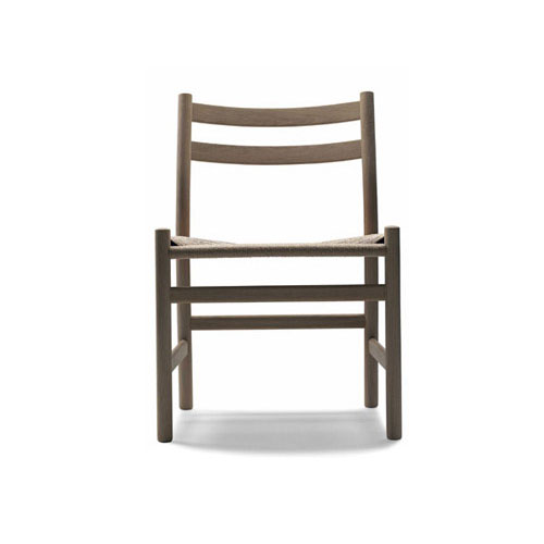 Carl Hansen & Son CH47 Chair