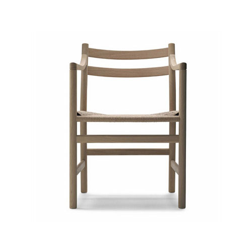Carl Hansen & Son CH46 Chair