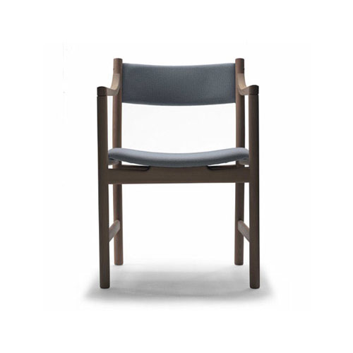 Carl Hansen & Son CH50 Chair