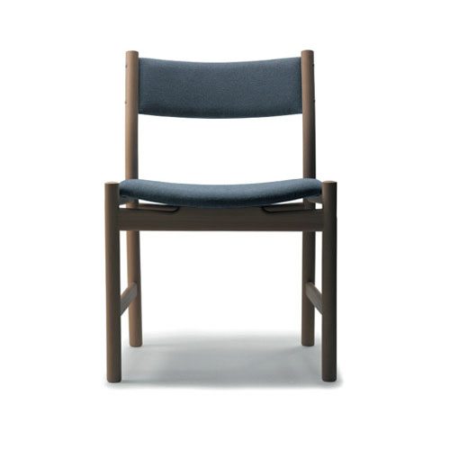 Carl Hansen & Son CH51 Chair