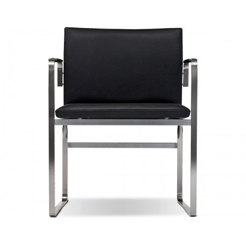 Carl Hansen & Son CH111 Chair