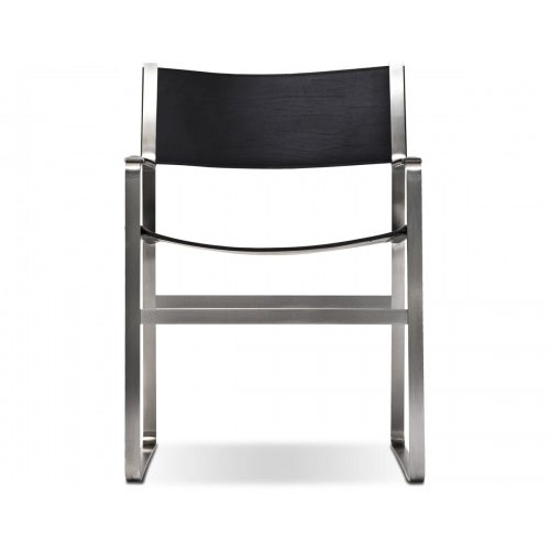 Carl Hansen & Son CH113 Chair