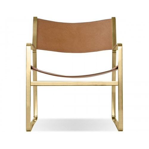 Carl Hansen & Son CH112 Chair