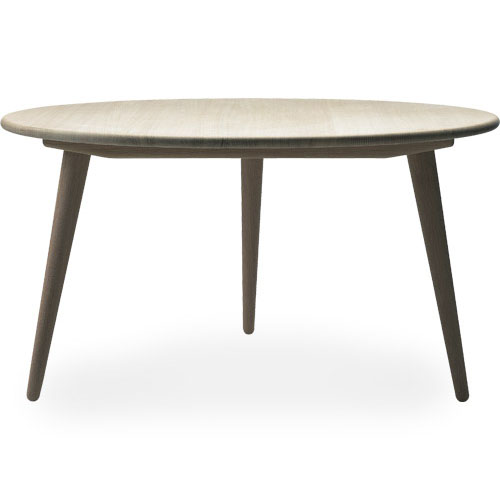 Carl Hansen & Son CH008 Coffee Table