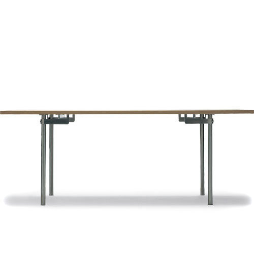 Carl Hansen & Son CH316 Dining Table