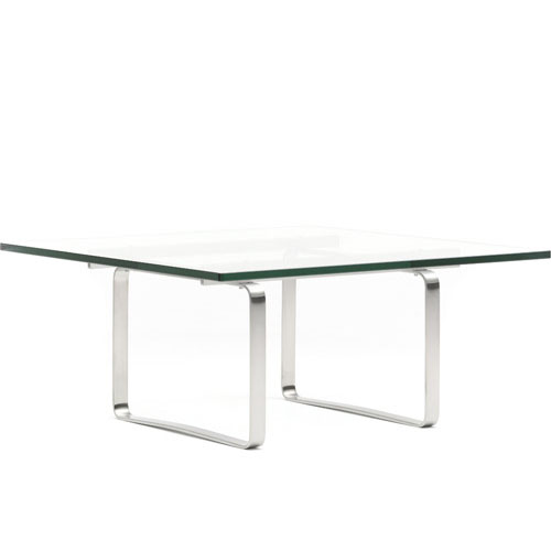 Carl Hansen & Son CH106 Coffee Table