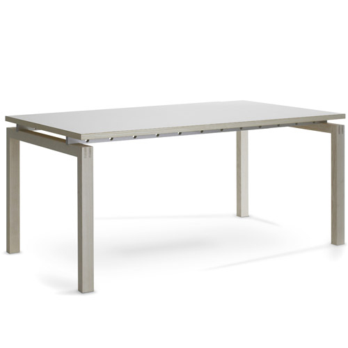 Carl Hansen & Son SH700 Straight Table