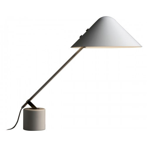 Carl Hansen & Son B05 Swing VIP Table Lamp