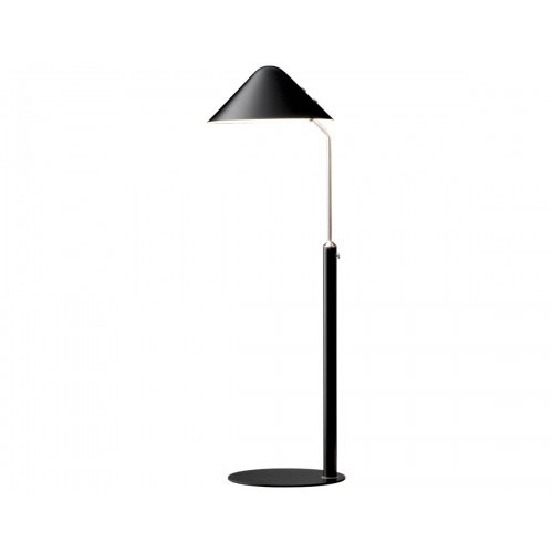 Carl Hansen & Son G01 VIP Floor Lamp