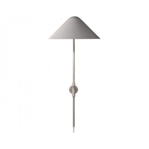 Carl Hansen & Son V29 VIP Wall Lamp