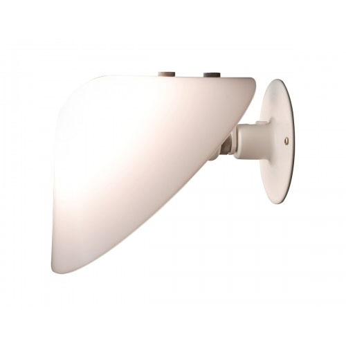 Carl Hansen & Son Mini VIP Wall Lamp