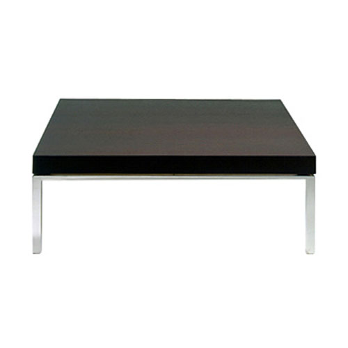 Artifort 905 Table