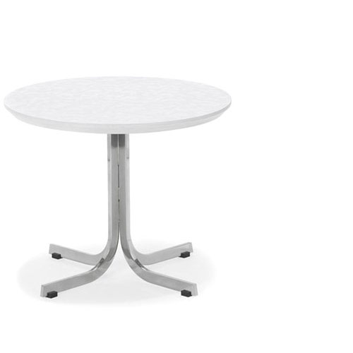 Artifort T870 Table