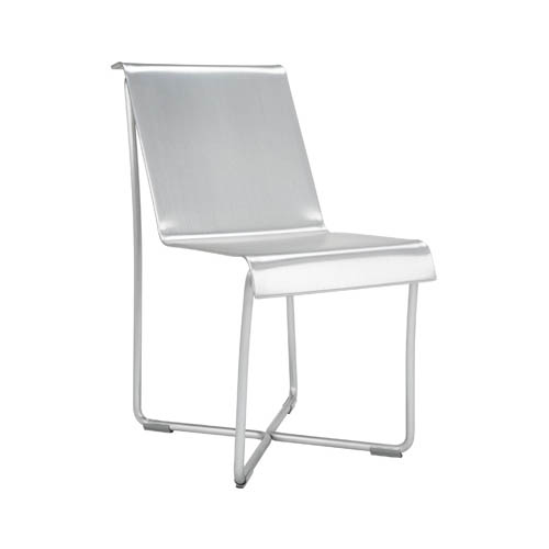 Emeco Superlight Chair