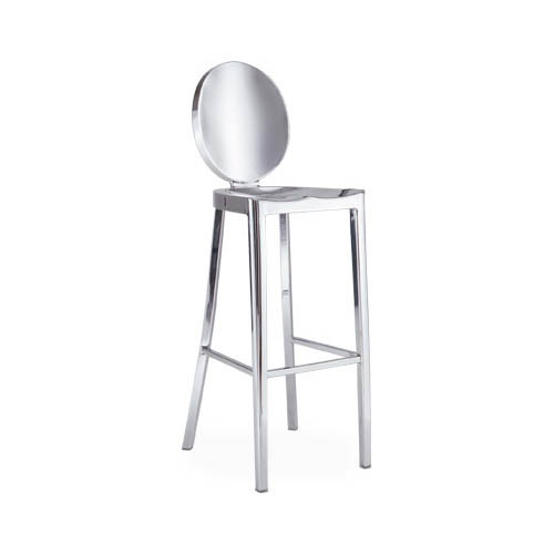 Emeco Kong Side Stool