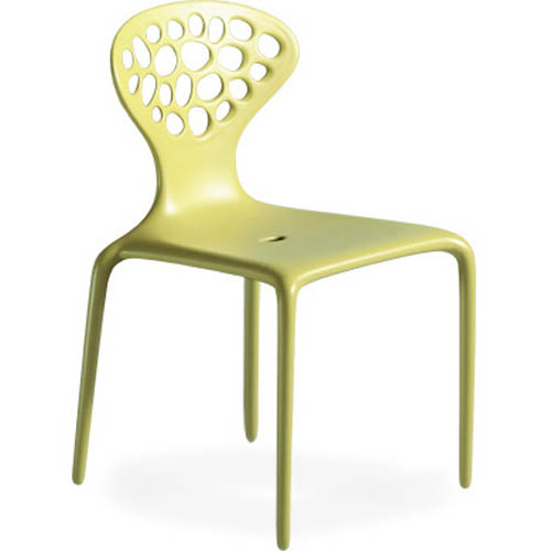 Moroso Supernatural Chair