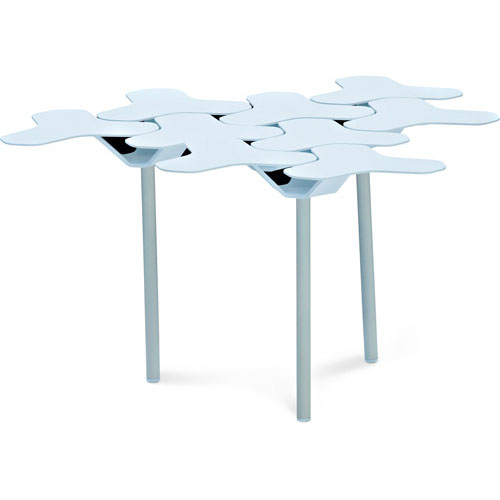 Moroso Nanook Table