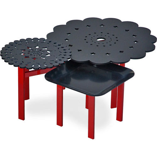 Moroso Fergana Tables