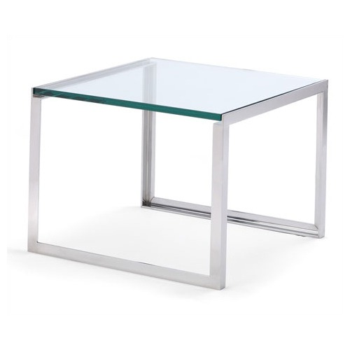 Knoll SM Side Table