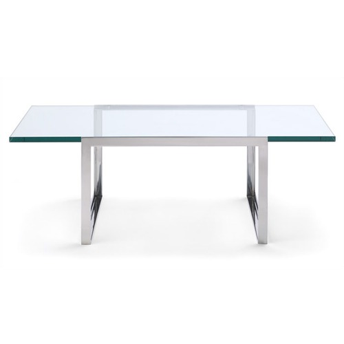 Knoll SM Coffee Table