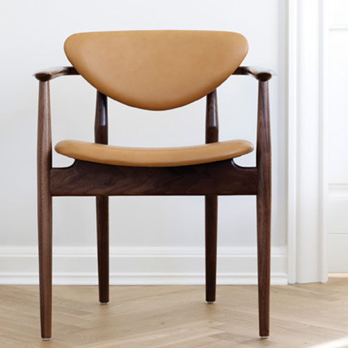 Finn Juhl Model 109 Chair