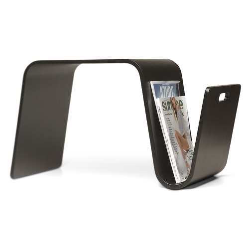 Offi MAG Table in Black