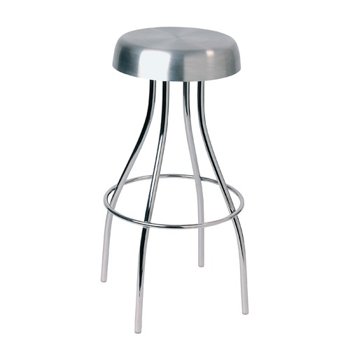 Offi JIM 30 Bar Stool