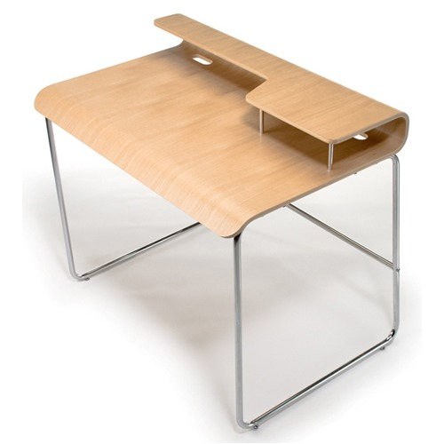 Offi Wave Writing Desk