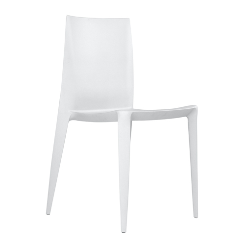 Heller The Bellini Chair