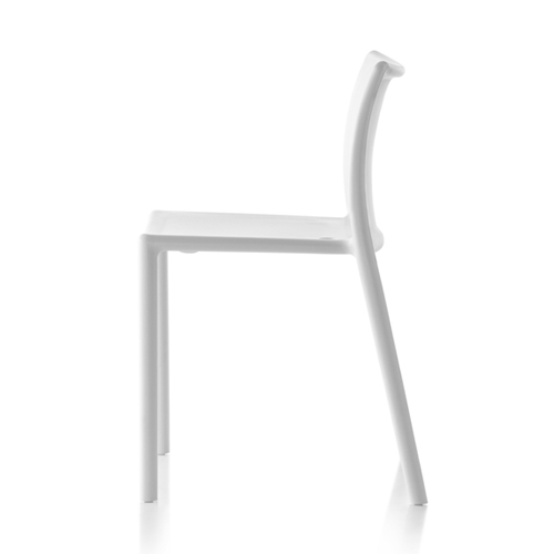 Magis Air-Chair Set of 4