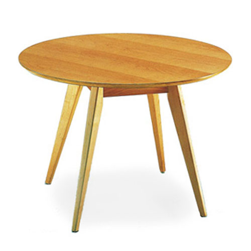 Knoll Jens Risom Dining Table