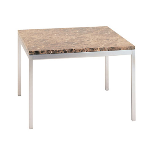 Florence Knoll Large Side Table