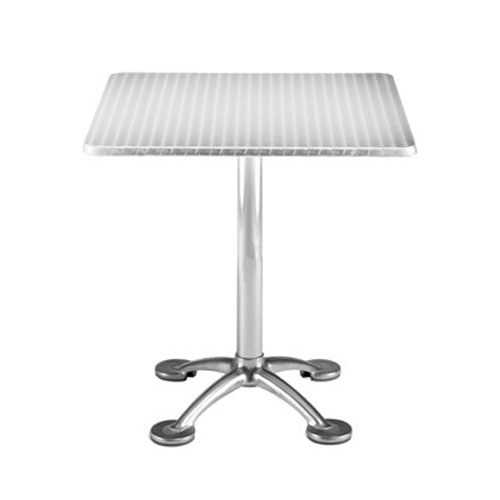 Knoll Pensi Square Cafe Table
