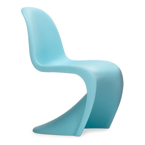 Limited Edition Panton Chair