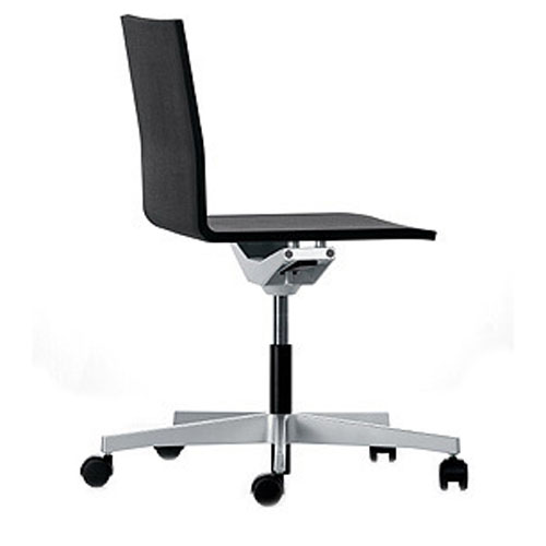 04 Office Chair by Vitra