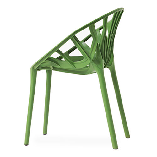 Vegetal Chair